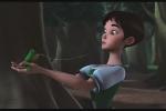 кадр №8539 из фильма Новые приключения Золушки