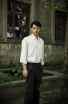 13238:Шон Доу