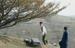 13238:Шон Доу|13237:Дунюй Чжоу