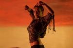 кадр №86002 из фильма Фламенко, фламенко