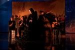 кадр №86003 из фильма Фламенко, фламенко