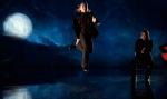 кадр №86004 из фильма Фламенко, фламенко