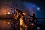 кадр №86007 из фильма Фламенко, фламенко