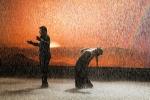 кадр №86015 из фильма Фламенко, фламенко