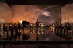 кадр №86016 из фильма Фламенко, фламенко