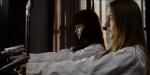 кадр №86146 из фильма Виолет и Дейзи