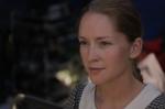 кадр №86300 из фильма Пять невест