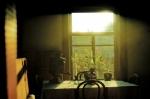 кадр №86307 из фильма Пять невест