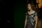 12903:Рэйчел Лефевр