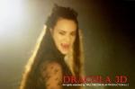 Дракула 3D* кадры