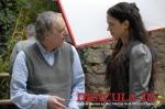 141:Дарио Ардженто|143:Азия Ардженто