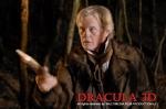 кадр №86550 из фильма Дракула 3D*