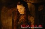 кадр №86551 из фильма Дракула 3D*