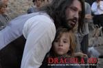кадр №86552 из фильма Дракула 3D*