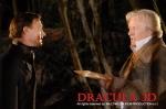 кадр №86553 из фильма Дракула 3D*