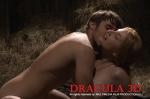 кадр №86559 из фильма Дракула 3D*