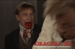 кадр №86560 из фильма Дракула 3D*