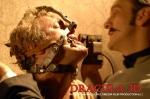 кадр №86562 из фильма Дракула 3D*