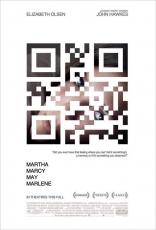 Марта Марси Мэй Марлен плакаты
