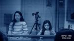 кадр №87084 из фильма Паранормальное явление 3