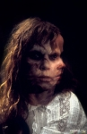 14125:Линда Блэйр