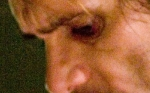 822:Джим Кэрри