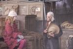 1595:Сэм Эллиотт|5983:Дакота Блю Ричардс|5983:Дакота Блю Ричардс