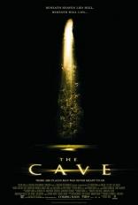 фильм Пещера