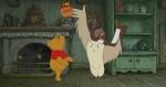 кадр №87732 из фильма Медвежонок Винни и его друзья