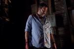 6067:Джеффри Дин Морган