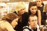 кадр №88207 из фильма Неудовлетворенное сексуальное напряжение
