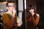 кадр №88210 из фильма Неудовлетворенное сексуальное напряжение