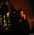 418:Линда Фиорентино