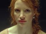 11617:Джессика Честейн