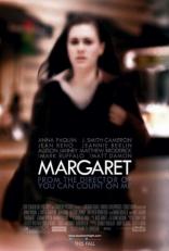 Маргарет* плакаты