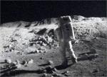 кадр №88534 из фильма Аполлон 18
