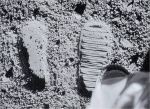 кадр №88535 из фильма Аполлон 18