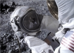 кадр №88536 из фильма Аполлон 18