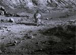 кадр №88537 из фильма Аполлон 18