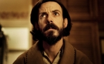 кадр №88590 из фильма Субмарина