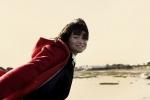 кадр №88595 из фильма Субмарина