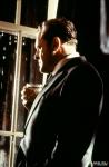 кадр №88752 из фильма Никсон