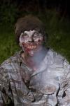 кадр №88784 из фильма Земля вампиров