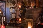 кадр №88786 из фильма Земля вампиров