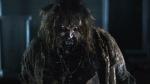 кадр №88791 из фильма Земля вампиров
