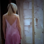 кадр №8898 из фильма Роковое число 23