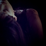 кадр №8901 из фильма Роковое число 23