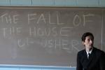 кадр №89223 из фильма Учитель на замену