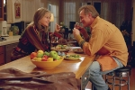 кадр №8928 из фильма Потому что я так хочу