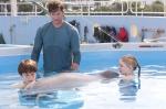 кадр №89526 из фильма История дельфина